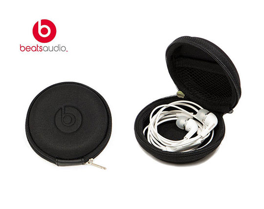 beats-handsfree-box