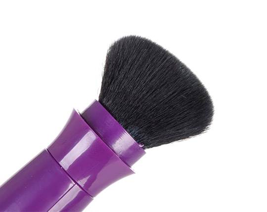 beauty-spin-face-makeup-brush