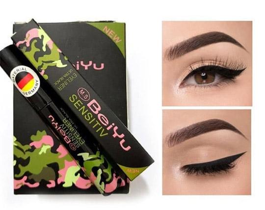 beiyu-matte-eyeliner