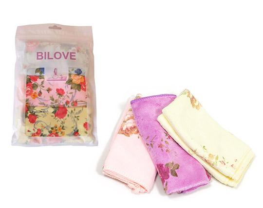 bilove-tissut-pack-of-3