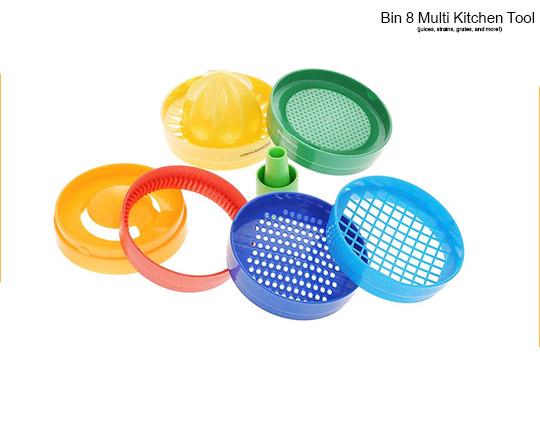 bin-8-multi-kitchen-tool