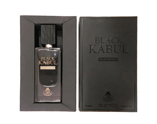 black-kabul-new-edition-60ml-edp