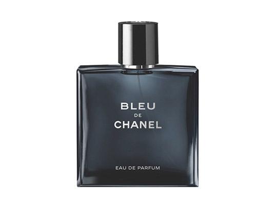 bleu-de-chanel-edu-perfume