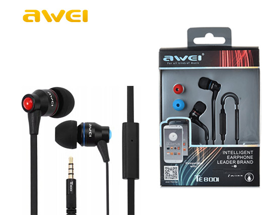 bluetooth-h-sfree-awei-te800i