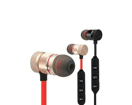 bluetooth-handsfree-magnetic-new-series