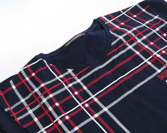 bob-marley-short-sleeve-t-shirt