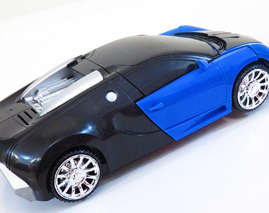 bogatti-transformer-car