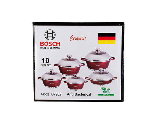 bosch-10-pcs-kitchen-service