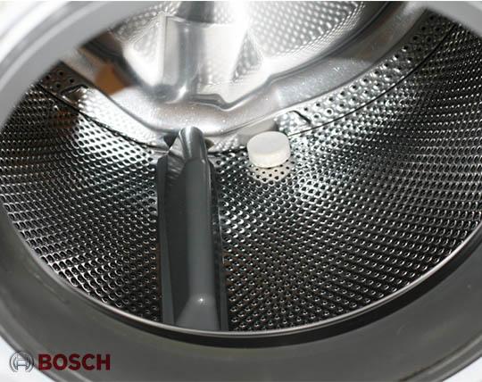 bosch-washing-machine-dishwasher-cleaner-powder
