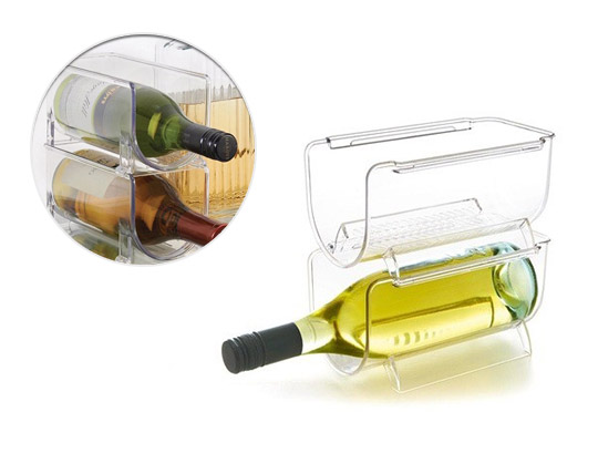 bottle-stand