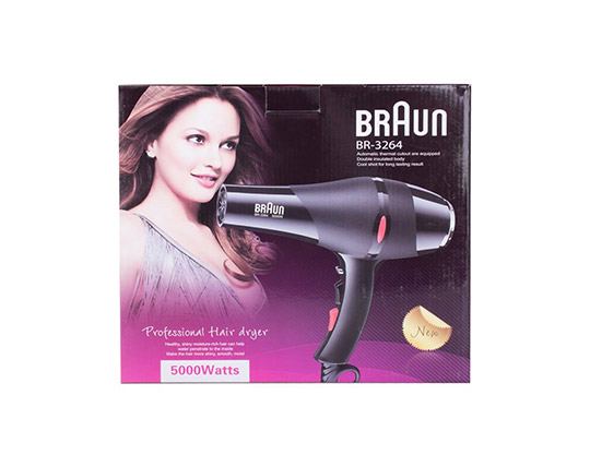 braun-3264-hair-drier-7000-watt