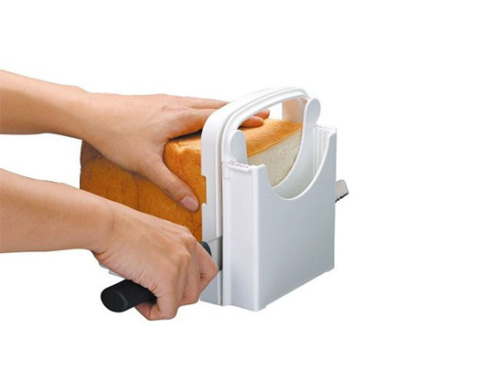 bread-slicer