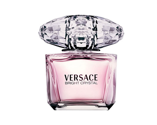 bright-crystal-versace-for-women