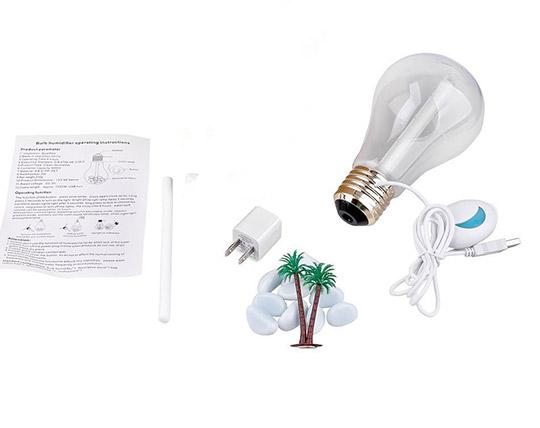 bulb-humidifier