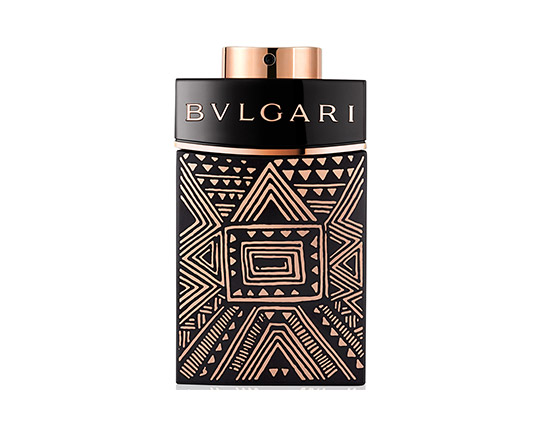 bvolgari-man-in-black-essence-limited-edition