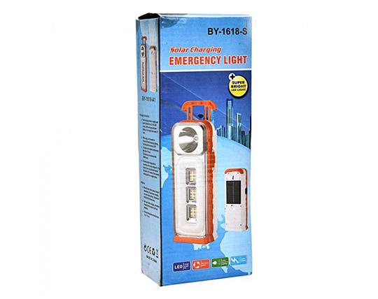 by-1618-emergency-light