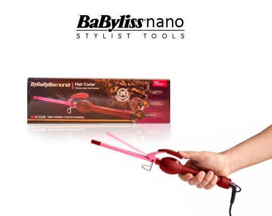 بابلیس مو مدل ریز ByBabisnono ST۲۲۲۸