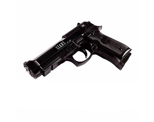 c19-gun