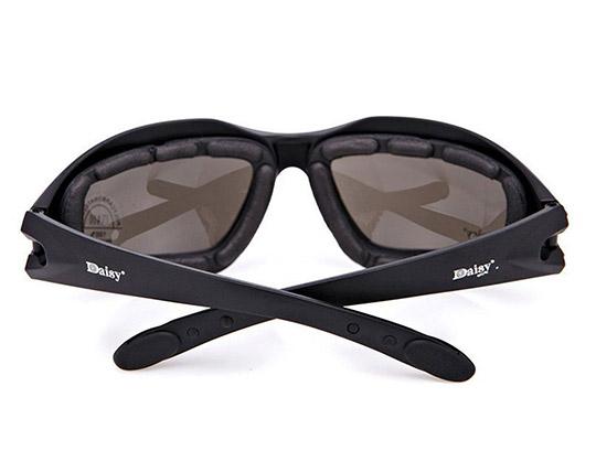 c5-daisy-glasses
