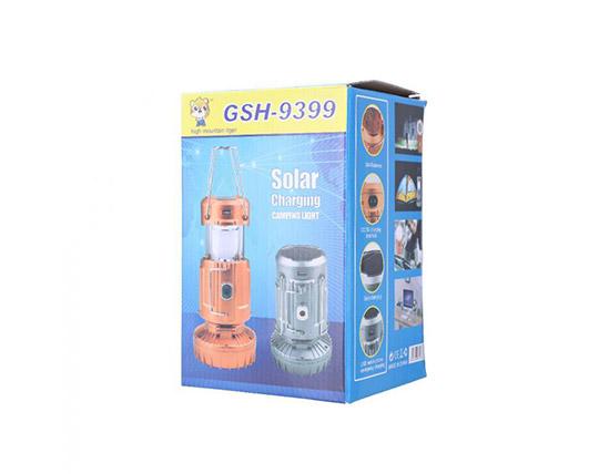 camping-light-gsh-9399