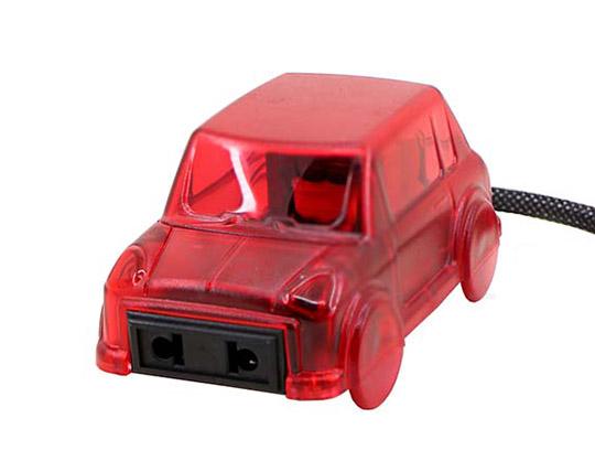 car-charger-inverter