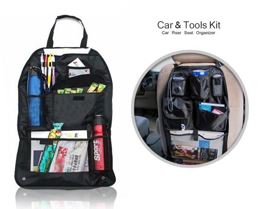 car-seat-organizer