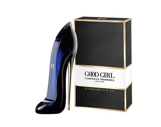 carolina-herrera-copywriter-cologne