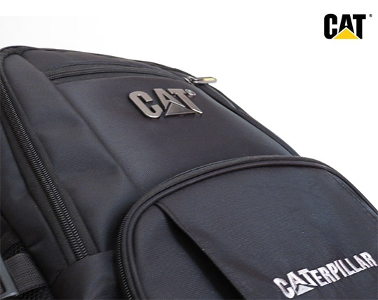 cat-backpack-big-size