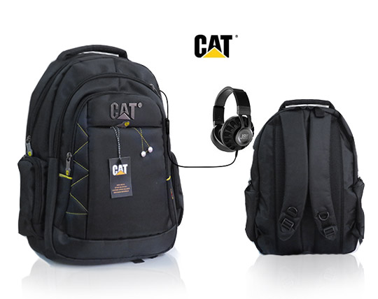 cat-backpack-school-version