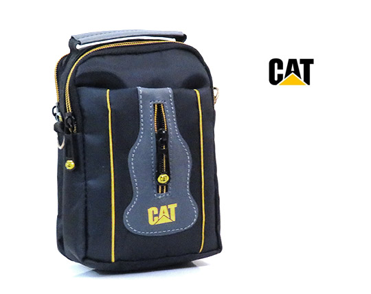 cat-backpack