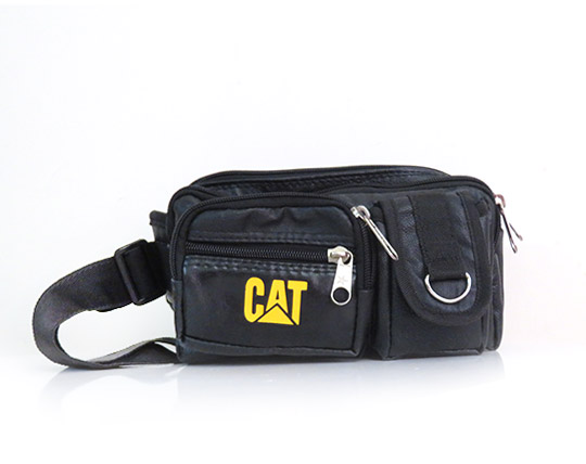cat-belt-bag