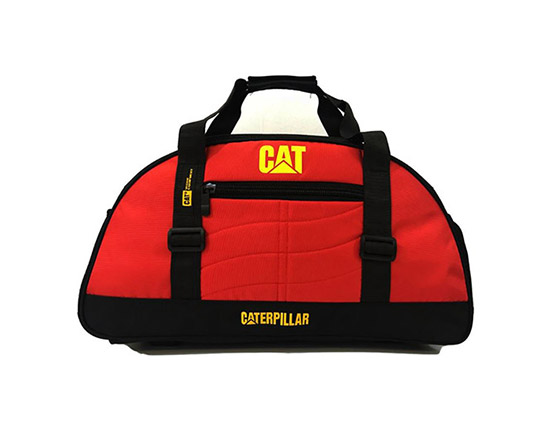 cat-red-sport-bag