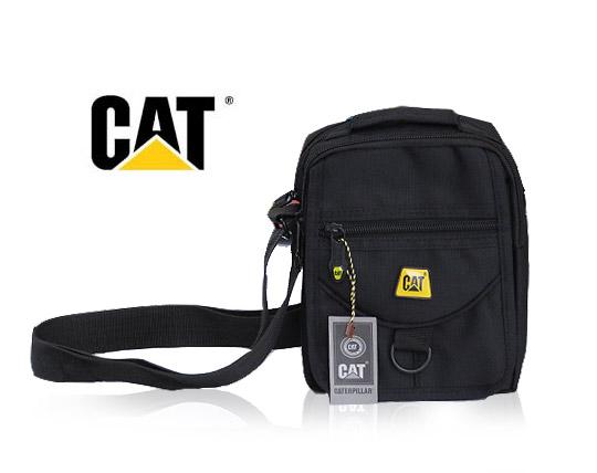 کیف کج دوشی تبلت CAT