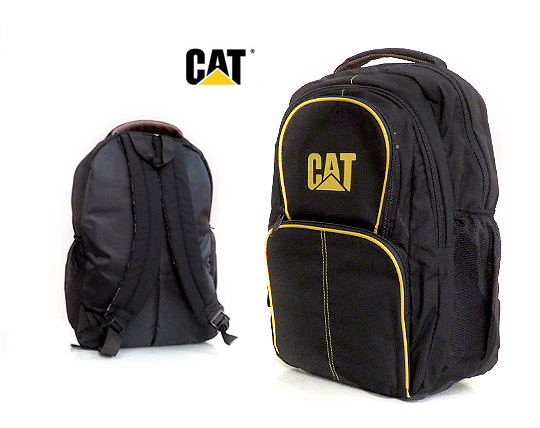 cat-students-backpack