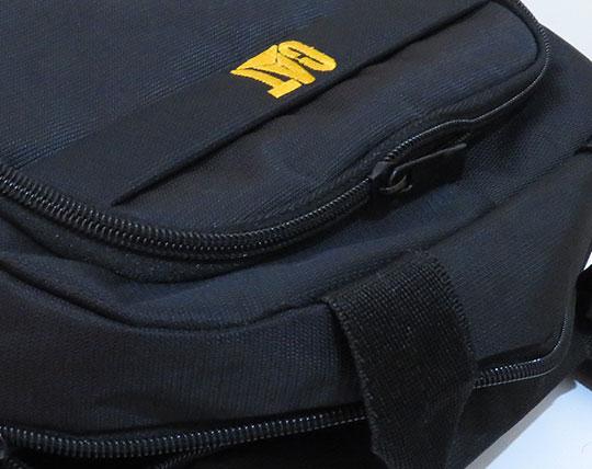 cat-tablet-bag