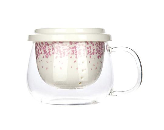 ceramic-fat-mug