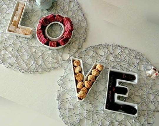 ceramic-love-design-serving-dish