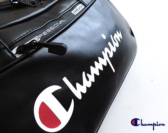 champion-sport-bag-sport