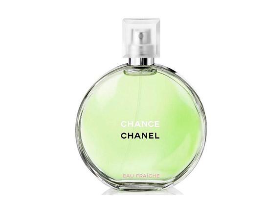عطر ادکلن شنل چنس او فرش Chanel Chance