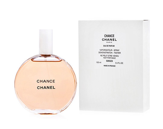 chanel-chance-tester