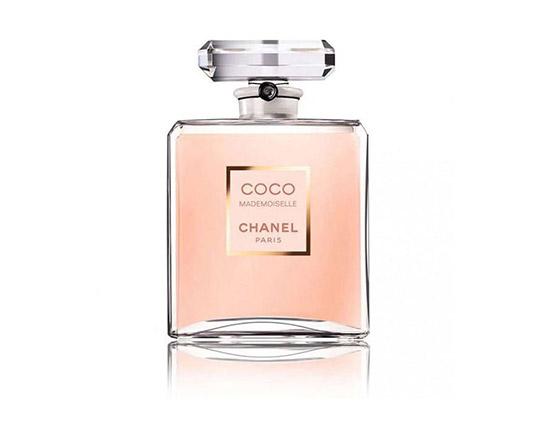 chanel-coco-mademoiselle-eau-de-parfum-for-women-100ml