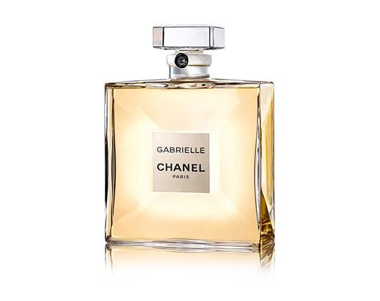 تستر اصلی عطر شنل گابریل Chanel Gabrielle