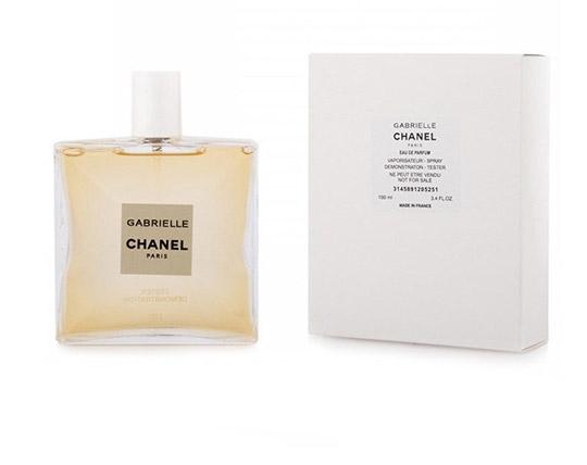 chanel-gabrielle-perfume-tester