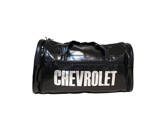 cheverlet-sport-bag