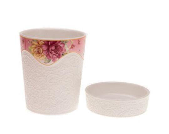 chopsticks-ceramic-tube