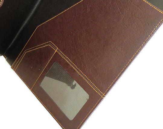 classic-folder-f-4