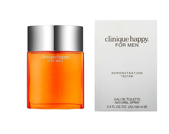 clinique-happy-eau-de-toilette-for-men