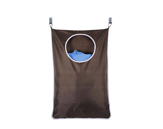 clothes-bag