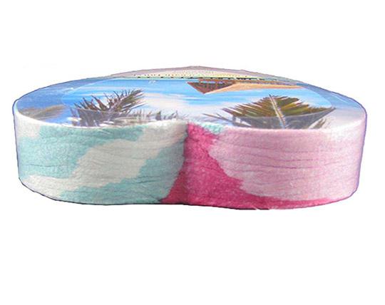 compact-towel