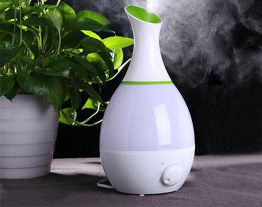 cool-steam-humidifier